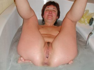 Anne-isabelle asian milf babes Lexington