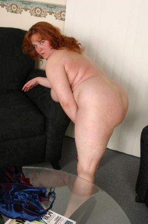 Viky asian milf classified ads Huntley