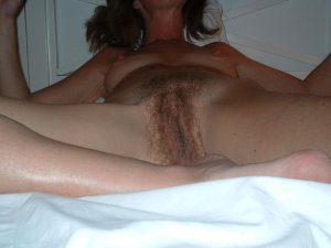 Maelyse gfe hookers in Monfort Heights