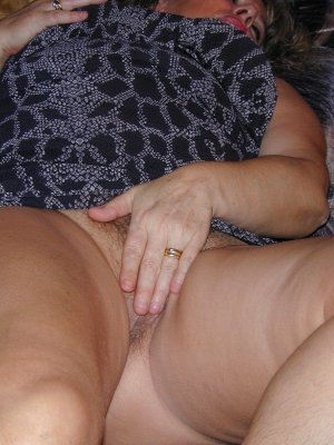 Saleah asian milf babes Waldwick NJ